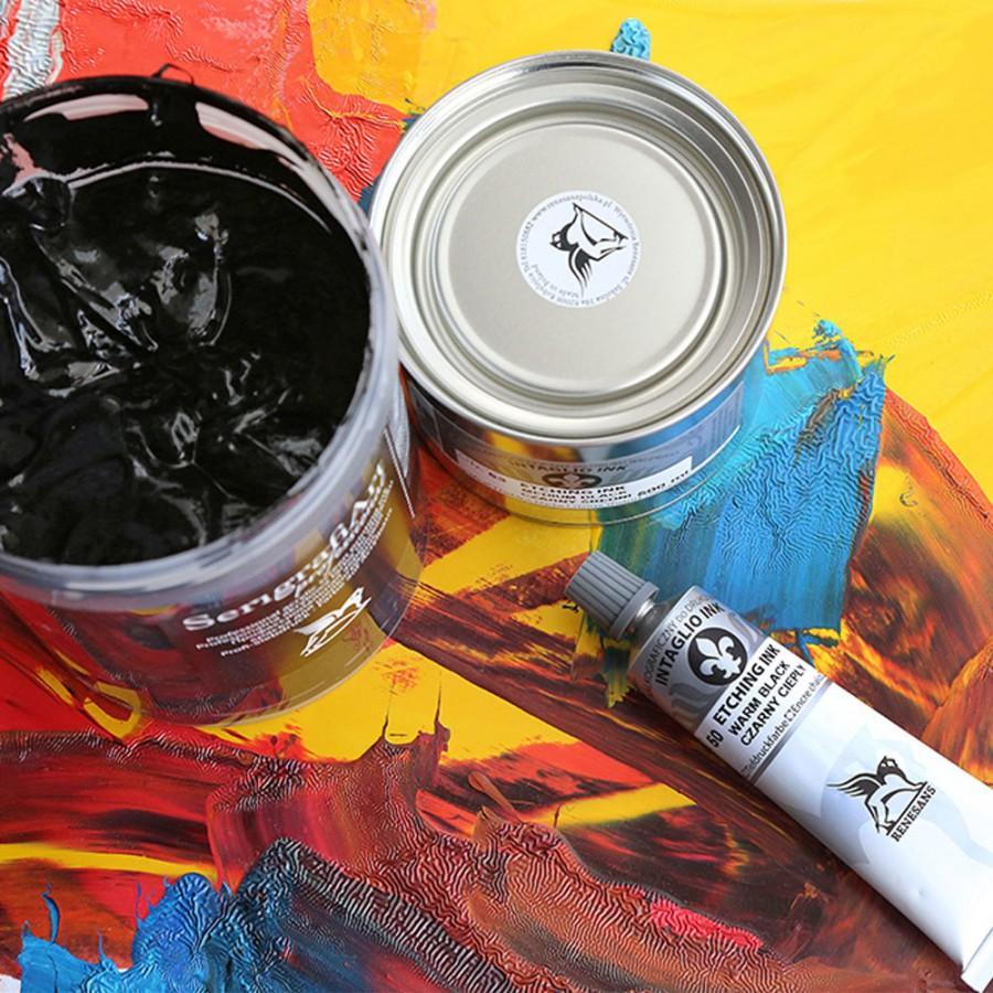 Farby Graficzne i Specjalistyczne