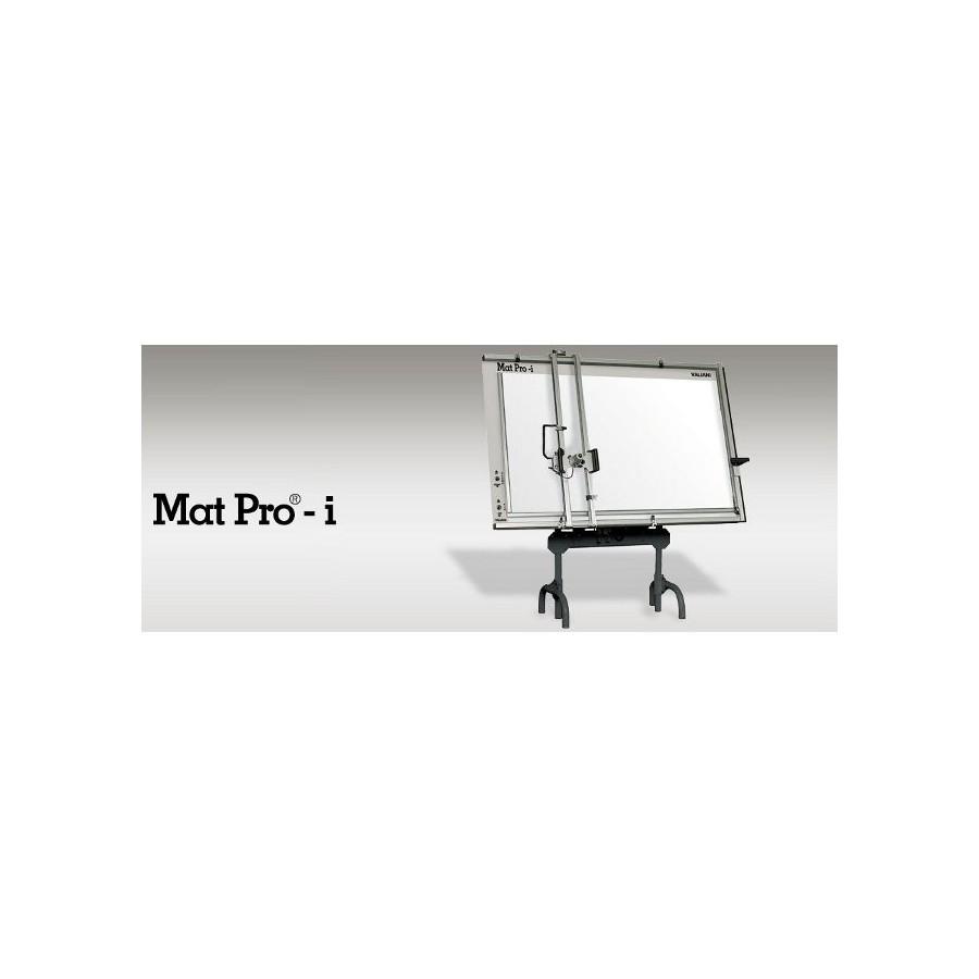 Stół Mat-Pro Valiani