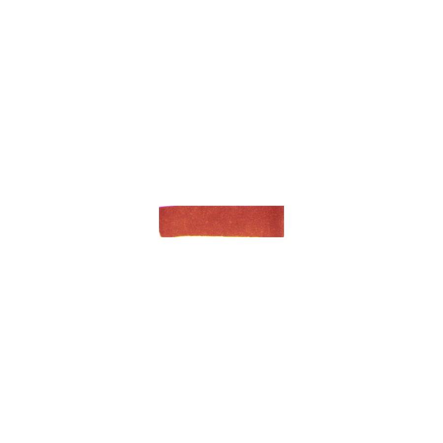 PROPIC Markery do retuszu naturalnych odcieni listew ramiarskich